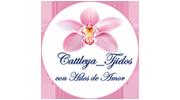 CattleyaTjidos_cliente