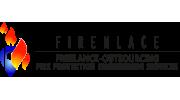 Firenlace_logo