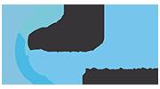 GenteCompInt_logo