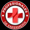 LogoClientes7
