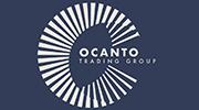 OcantoTradingG_logo