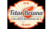 TetasBriana_cliente