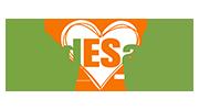 VerdESalud_logo