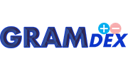 logo_gramdex