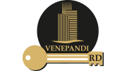 venepandi_cliente